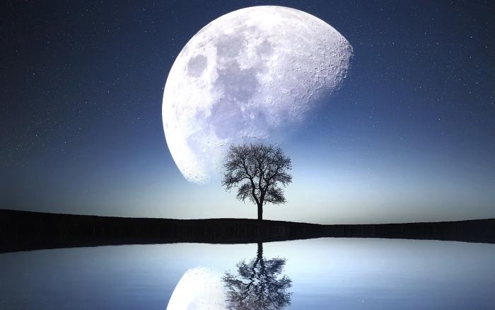 0-ab-mond-moon-1807743_1920