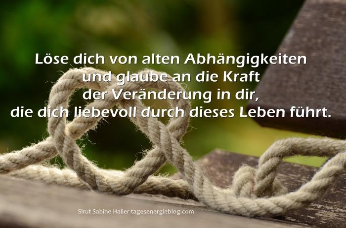 11-29-rope-1469244_1920