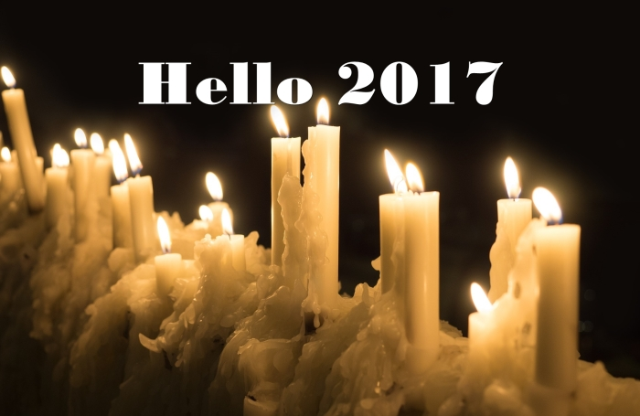 0-2017-candles-1116326_1920