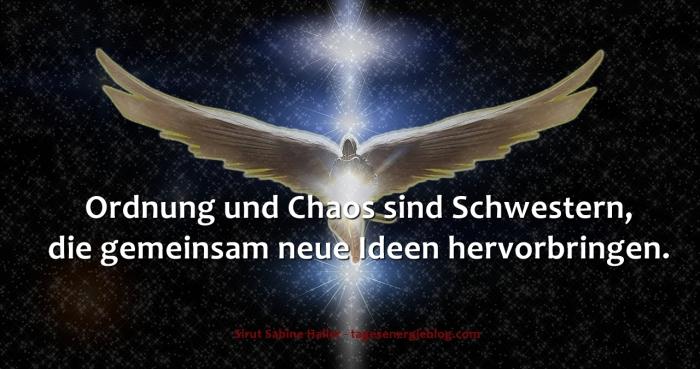 12-20-angel-758415_1280
