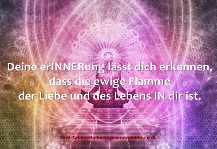 12-27-meditation-1384758_1920