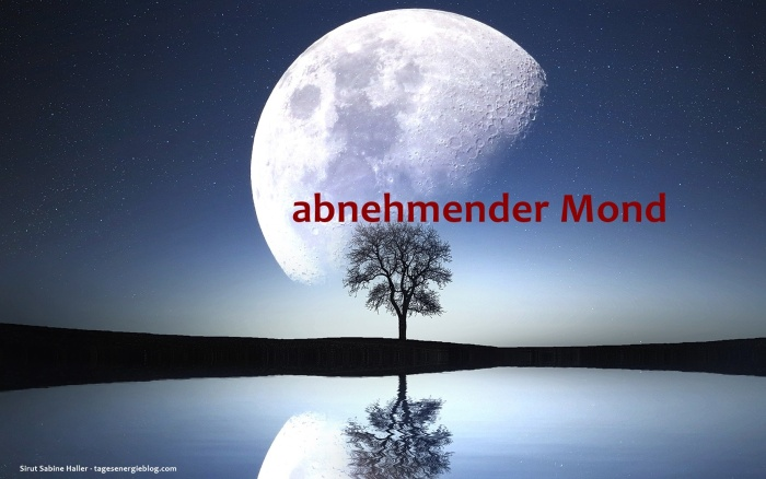 01-ab-mond-moon-1807743_1920
