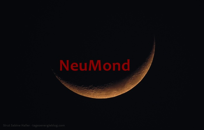 01-neu-mond-new-moon-1146006_1280