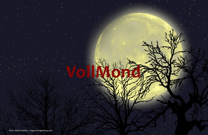 01-vollmond-full-58590