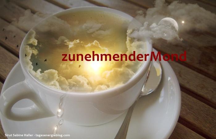 01-zumond-photo-montage-488177_1280