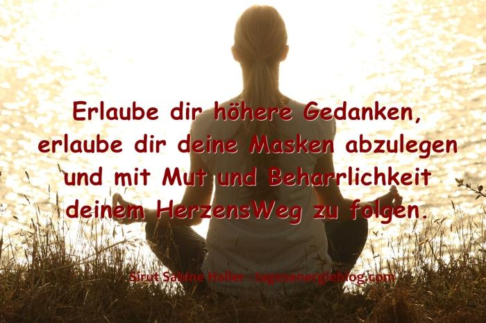 1-1-meditate-1851165_1920