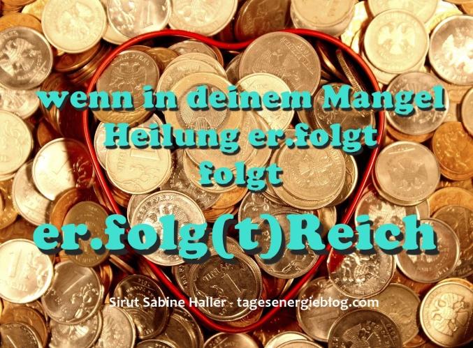 1-5-money-1034447_1280