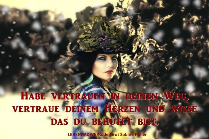 2-10-beauty-354575_1920