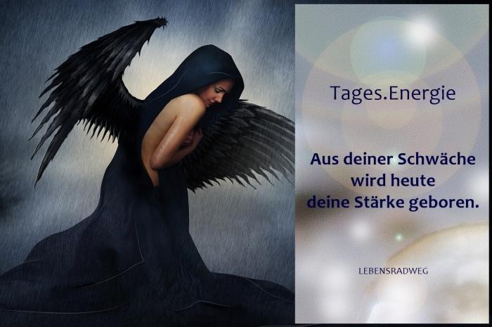 3-2-angel-1539198_1920